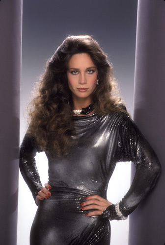 mary crosby young and hot