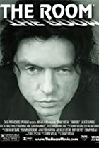 The Room (2003) Poster