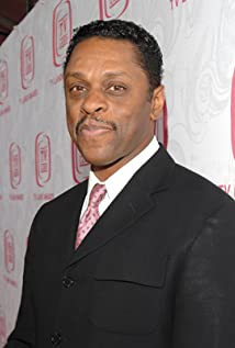 Lawrence-Hilton Jacobs Picture