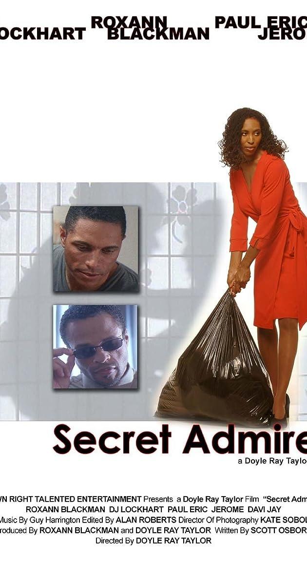 Secret Admirer (2004) - Quotes - IMDb