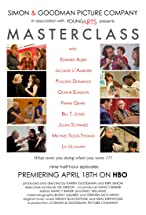 Primary image for Masterclass