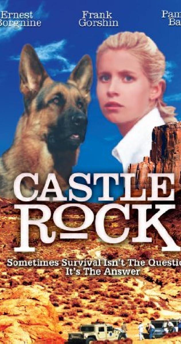 Castle Imdb