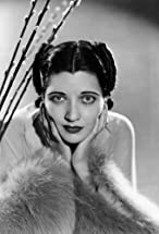 Kay Francis's primary photo