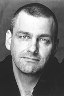 Ray Stevenson Picture