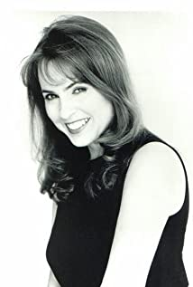 Deborah Moore - IMDb