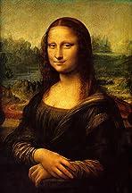 Missing Mona Lisa
