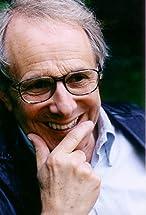 Ken Loach's primary photo