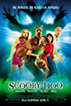 First Scooby-Doo Cast Picture Released