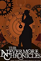 Primary image for The Nevermore Chronicles