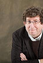 Dan Jablons's primary photo