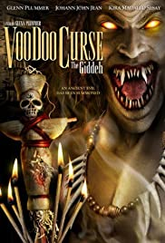 VooDoo Curse: The Giddeh Poster