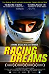 Racing Dreams - Can You Spot A Future Champion?