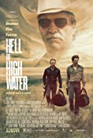 hell or high water,赴湯蹈火