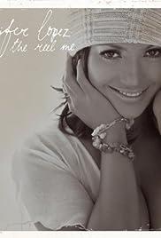 Jennifer Lopez: The Reel Me Poster