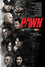 Primary image for Pawn