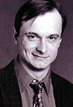 Larry Neumann Jr.'s primary photo