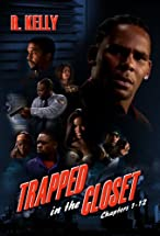 Primary image for Trapped in the Closet: Chapters 1-12