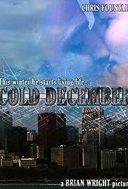 Cold December Poster