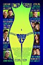 Movie 43 (2013) Poster