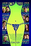 Movie 43 Flameout: Why Huge Stars (Halle Berry! Kate Winslet! Hugh Jackman!) Couldn't Save It