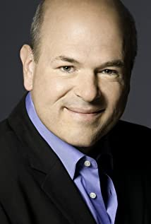 Larry Miller Picture