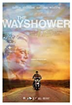The Wayshower