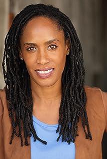 Aktori Lyn Alicia Henderson
