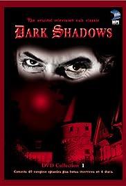 Dark Shadows Poster - TV Show Forum, Cast, Reviews