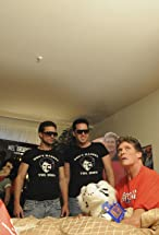 Primary image for Don't Hassel the Hoff