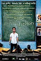 Half Nelson (2006) Poster