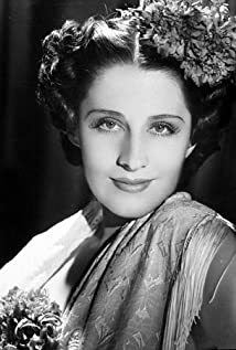 Norma Shearer Picture