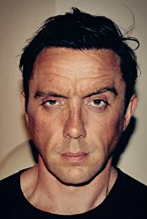 nude The Fapppening Peter Serafinowicz (born 1972) (31 images) Fappening, Facebook, underwear