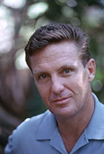 Robert Stack Picture