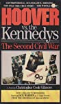Hoover vs. the Kennedys: The Second Civil War (1987) Poster