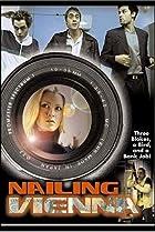 Nailing Vienna (2002) Poster