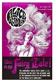 Алиса в стране кислоты alice in acidland 1968 онлайн скочать игровые автоматы