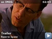 Michael Jeffrey Woods on IMDb: Movies, TV, Celebs, and ...