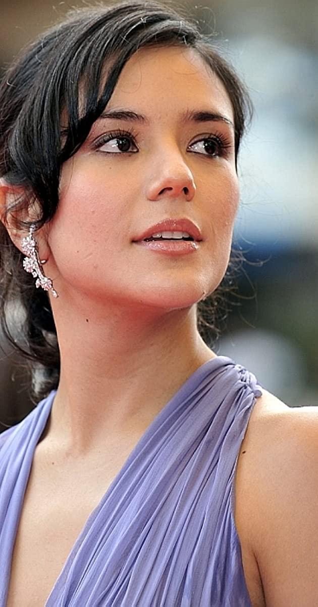 Catalina Sandino Moreno - Biography - Imdb-2520
