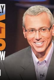 Strictly Sex with Dr. Drew Poster