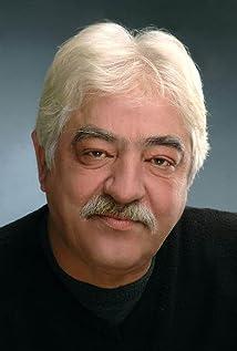 Árpád Pólos Picture