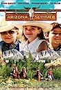 Arizona Summer (2004) Poster