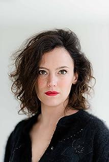 Aktori Marieke Dilles