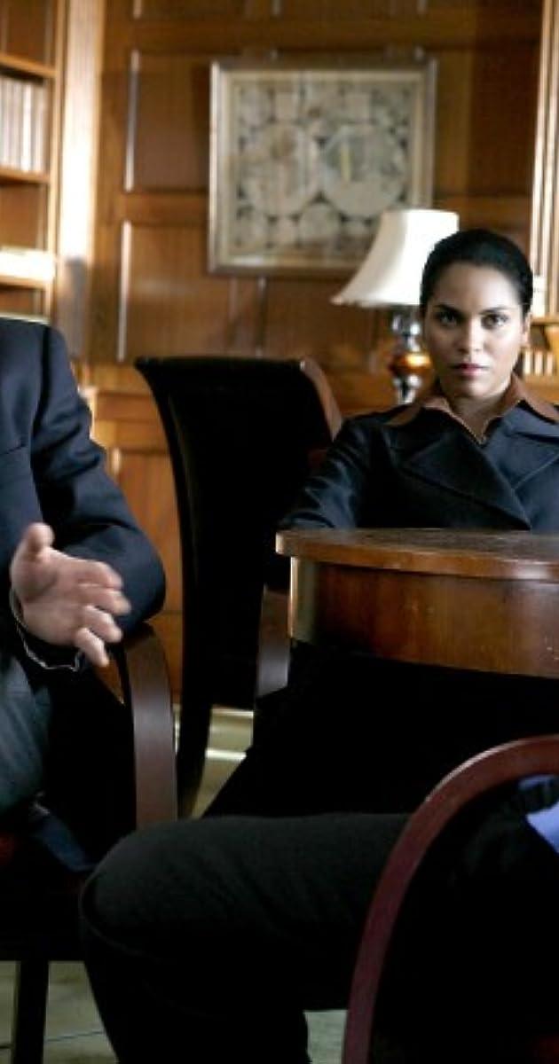 Hart of Dixie (TV Series 2011–2015) - IMDb
