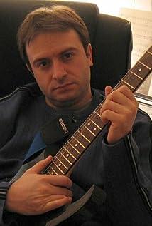 Pawel Blaszczak Picture