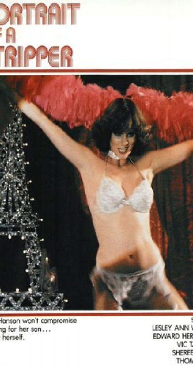 Stripper Sex Movies 116