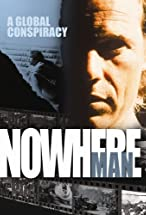 Primary image for Nowhere Man