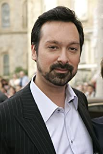 James Mangold Picture