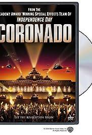 Coronado Poster