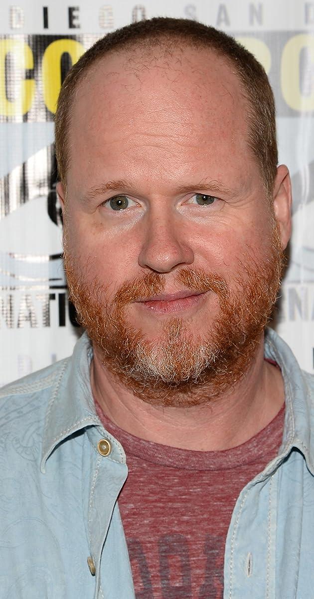Lyric my eyes lyrics dr horrible : Joss Whedon - IMDb