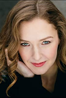 Amanda Quaid - IMDb